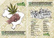 Brazil 2009 GMM