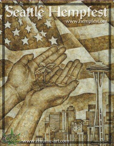File:Seattle Hempfest 2.jpg