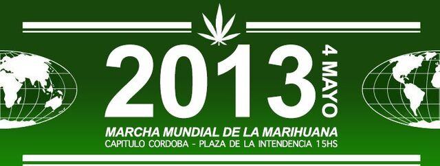 File:Cordoba 2013 GMM Argentina.jpg