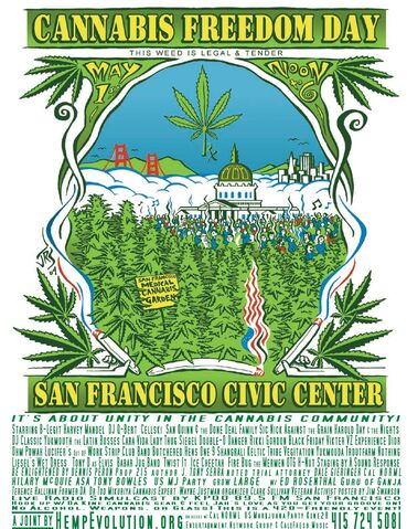 File:San Francisco 2004 MMM California.jpg