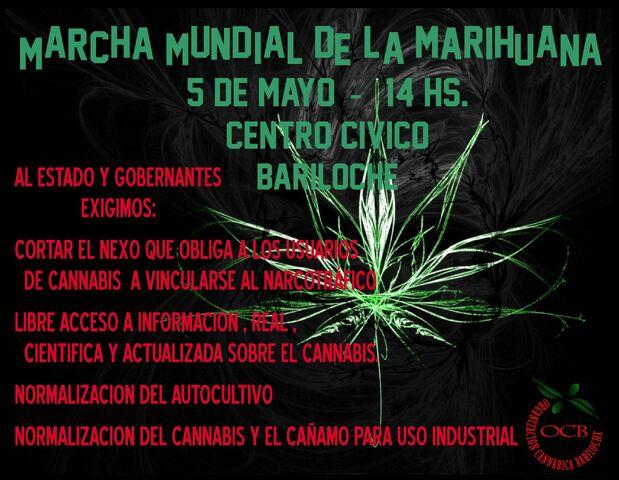 File:Bariloche 2012 GMM Argentina 7.jpg