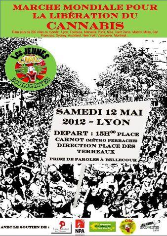 File:Lyon 2012 GMM France 2.jpg
