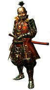 Oni3Hideyoshi