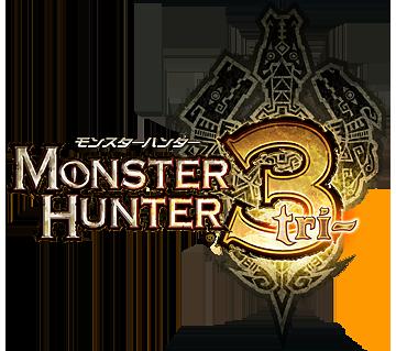 File:MH tri Logo.png