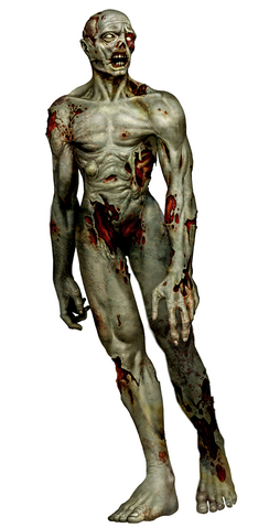 File:RECV Zombie B.png