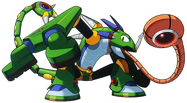 File:MMMHX Sting Chameleon.png