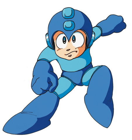 File:MM3 Mega Man.png