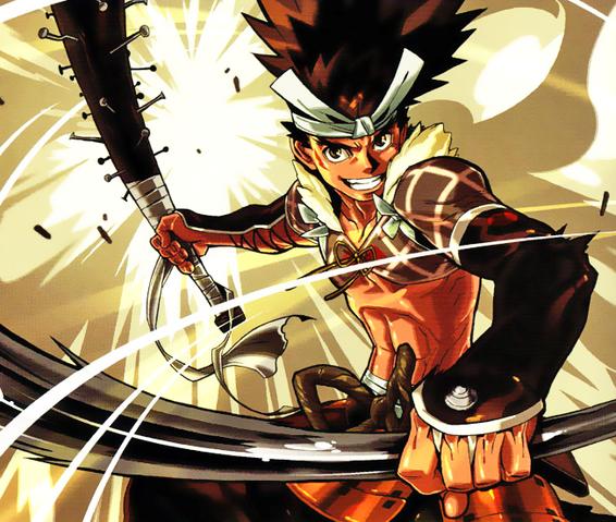 File:SB2H Musashi.png