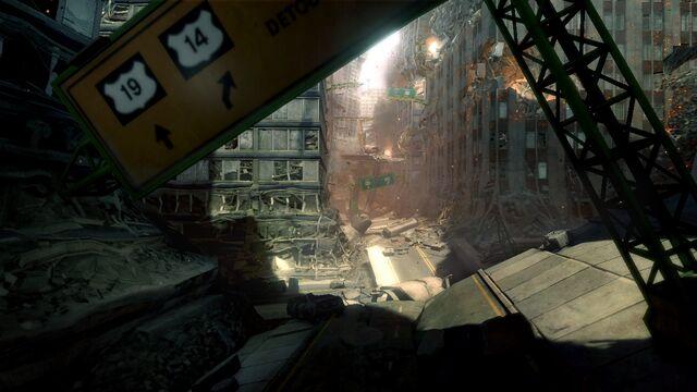 File:Bionic Commando Screen Shot 04.jpg
