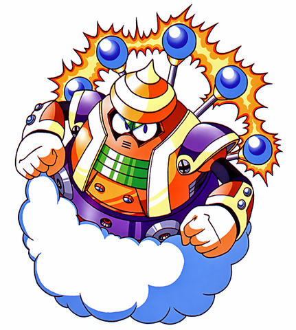 File:MM7CloudMan.png