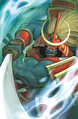 Thumbnail for version as of 22:10, April 5, 2013