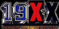 19XX: The War Against Destiny