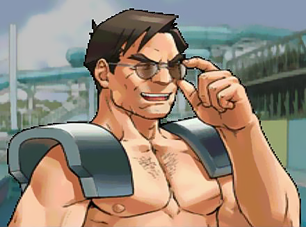 File:PJA Hideo Summer.png