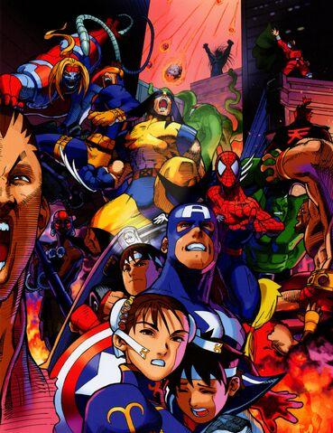 File:Capcom025.jpg