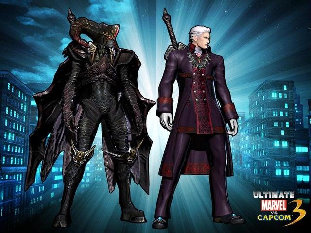 File:Dante DLC 13547 640screen.jpg