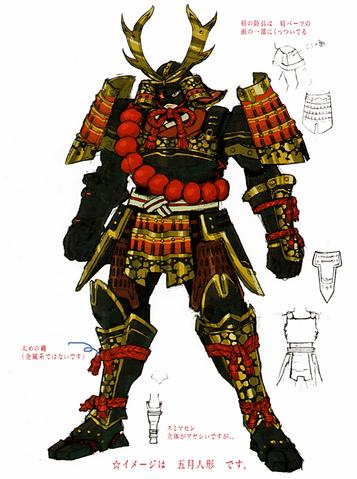 File:SB4 Tadakatsu Alt Costume.png