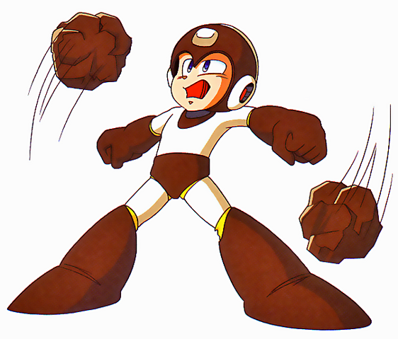 File:PowerStone.png