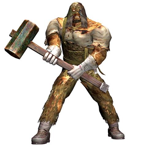 File:CT3Sledgehammer.png