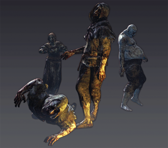 File:Dragons Dogma Undead.png