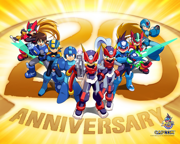 File:MM20thAnniversaryWall1.png