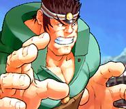 Angry Gan