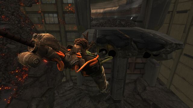 File:Bionic Commando Screen Shot 03.jpg