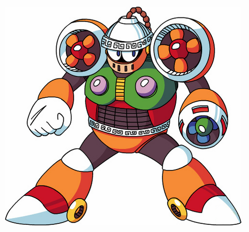 File:MM6WindMan.png