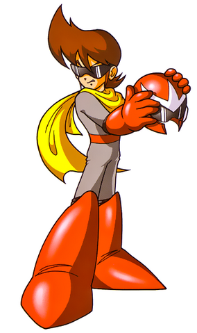 File:MM8ProtoMan.png