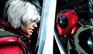 MarCap3Dante&Deadpool