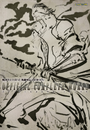 BASARA 2 Heroes Artbook