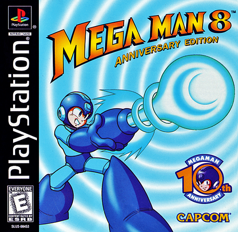 File:MM8CoverScan.png