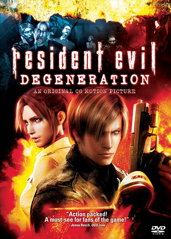File:REDegenerationDVD.png