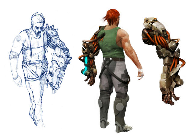 File:Bionic Commando Concept Art - Nathan Rad Spencer 02.jpg