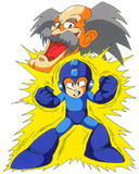 MM5Wily&MM