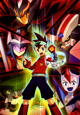 File:StarForce3Art.png