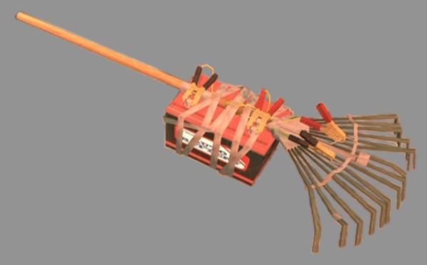 File:DR2 Electric Rake.png