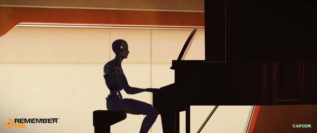 File:Remember Me Valet Piano Player.png