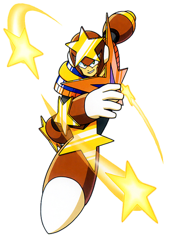 File:RMCW Star Man.png