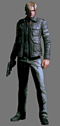 File:RE6 Leon.png