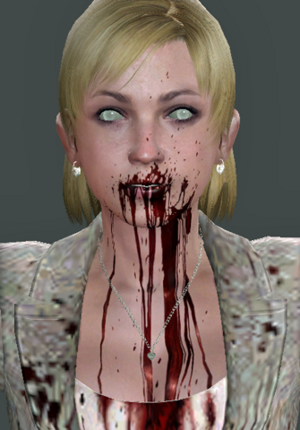 File:Dead Rising Jessica Zombified.png