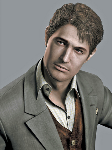 File:Outbreak2George.png