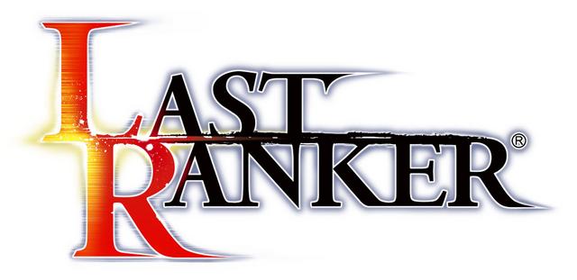 File:Last Ranker Logo.png