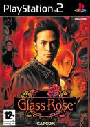 GlassRose