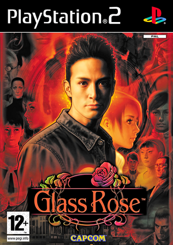 File:GlassRose.png