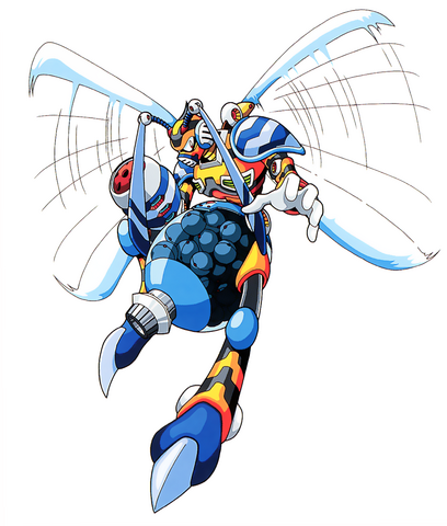 File:MMX3 Blast Hornet.png