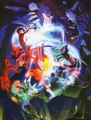 File:Capcom008.jpg