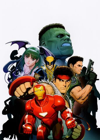 File:Capcom030.jpg