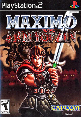 File:MaxAOZCoverScan.png