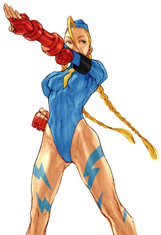 File:Cammy White.jpg