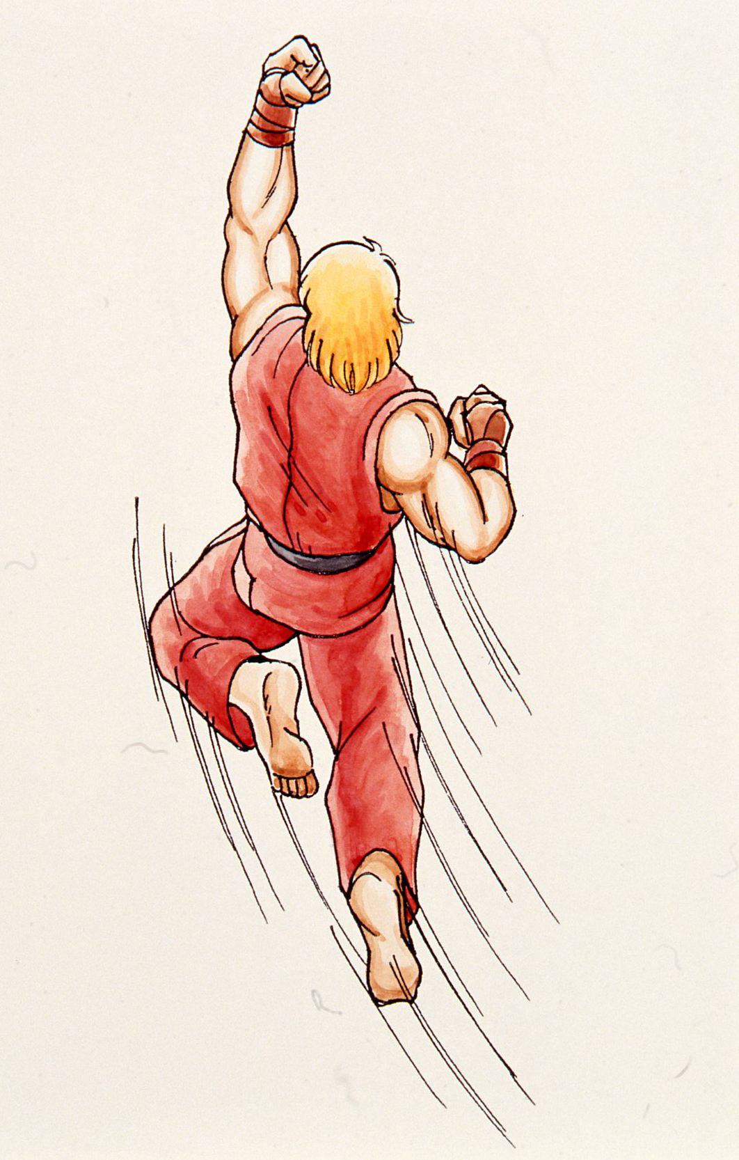 File:Ken Shoryuken.png